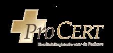 logo_procert
